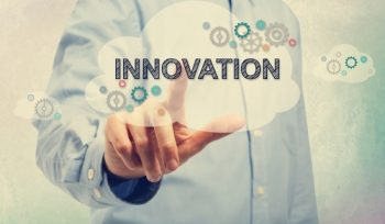 Credit impot innovation